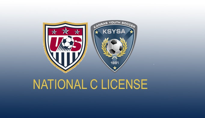 National C License Course