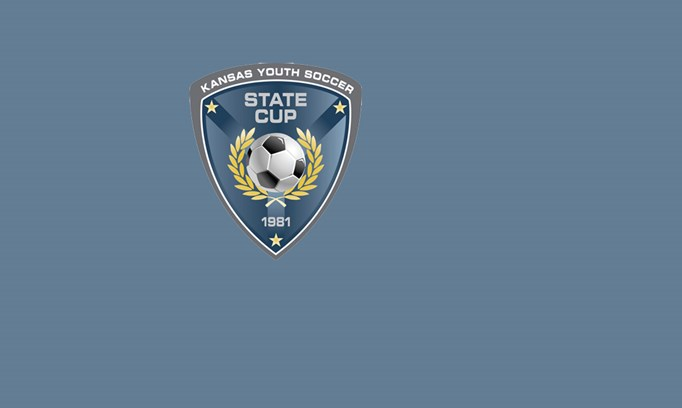 Fall 2015 HS Girls State Cup