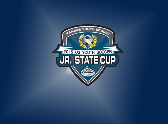 Junior State Cup