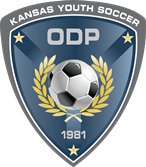 KSYSA_ODP_Shield