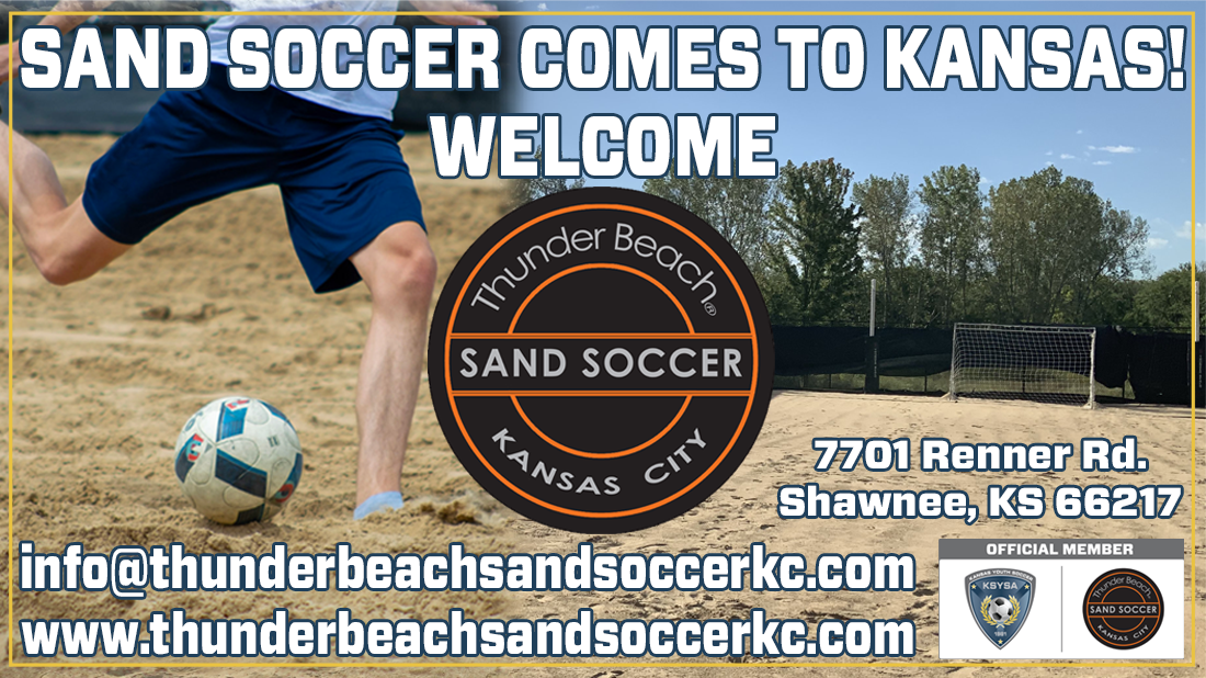 Thunder_Beach_KC_Welcome_Graphic