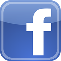 Facebook_Button_PNG