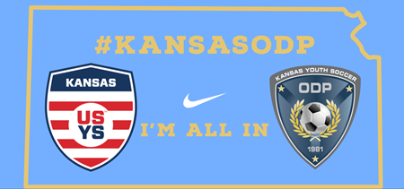 Kansas_ODP_Im_All_In_Graphic_-_Copy