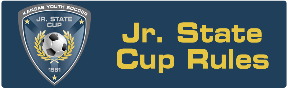 JRSC_JRState_Cup_Rules_State_Tournaments_Tab
