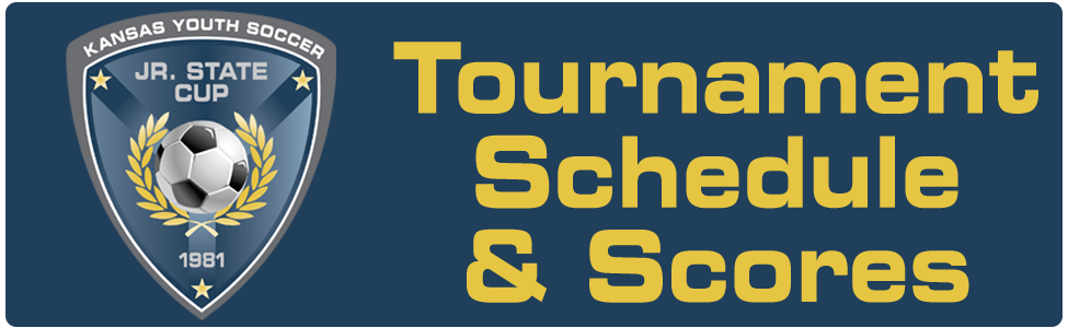 JRSC_Schedule_and_Results_State_Tournaments_Tab