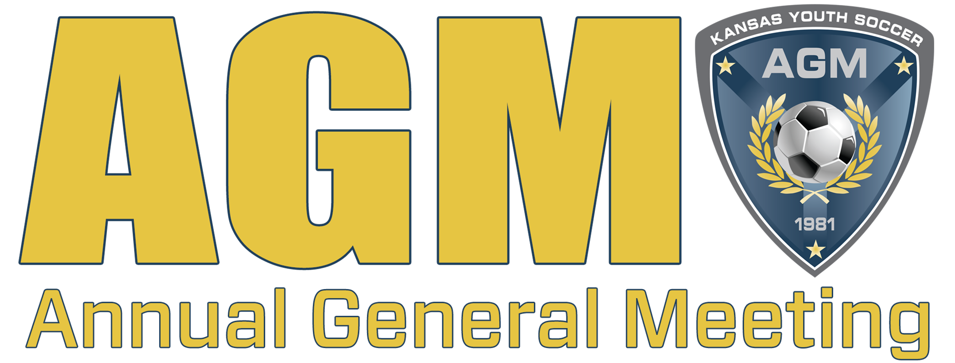 AGM_Word_Mard_Not_Dated_PNG