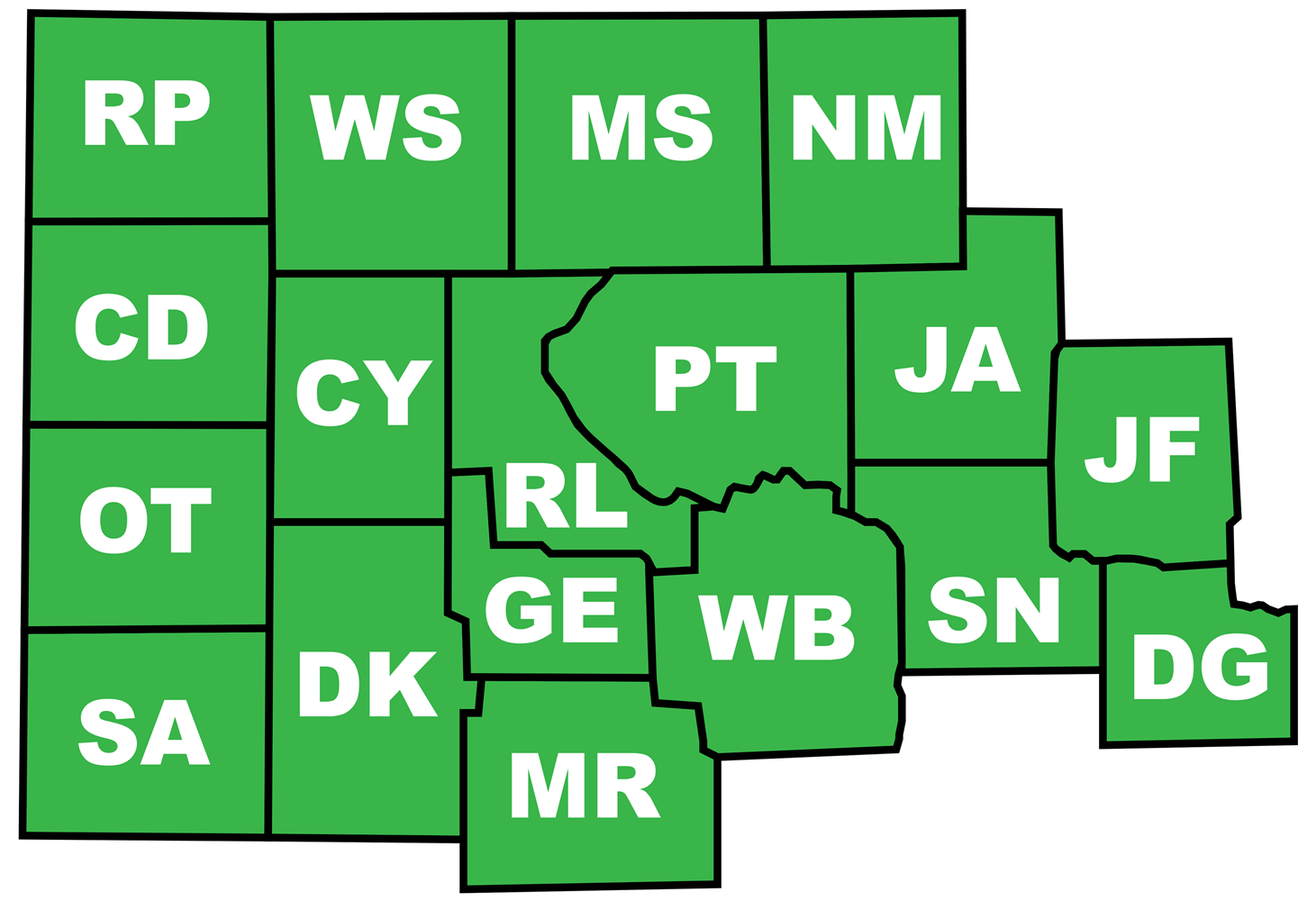 District_3_labeled