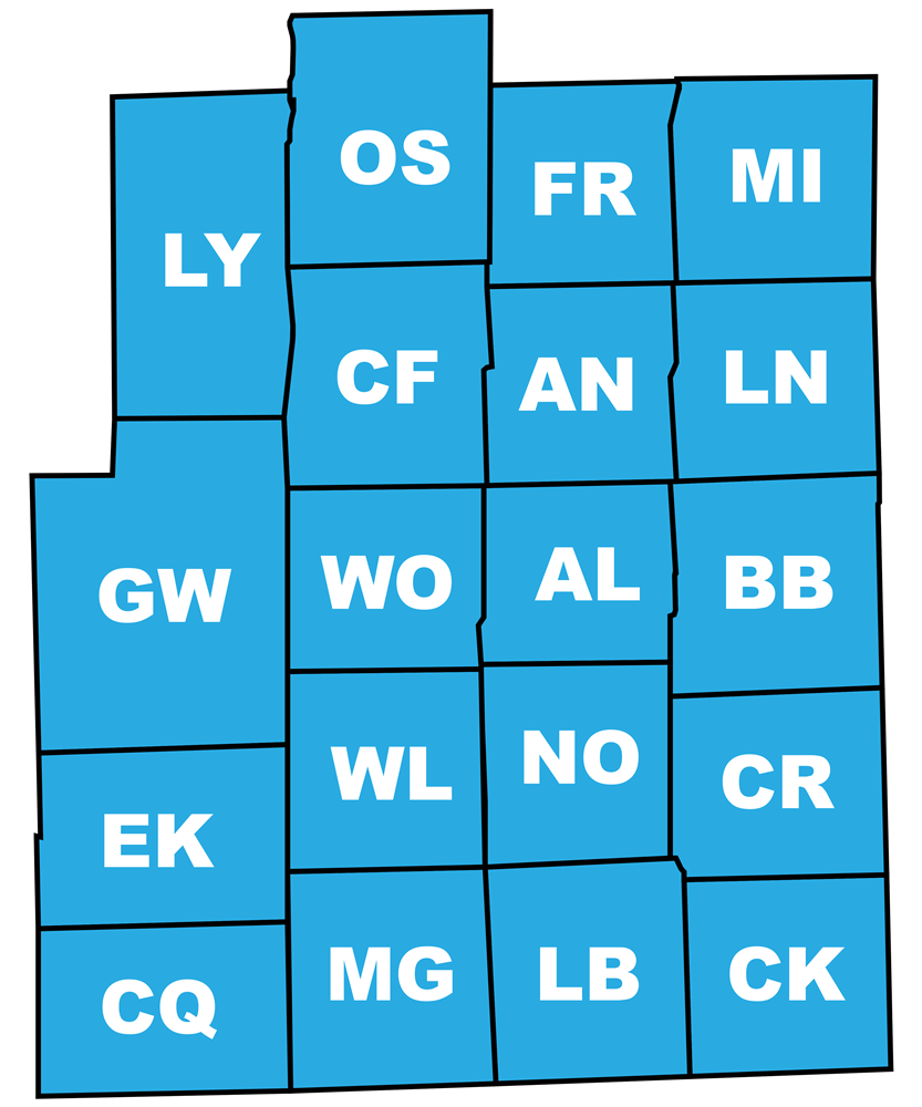District_4_labeled