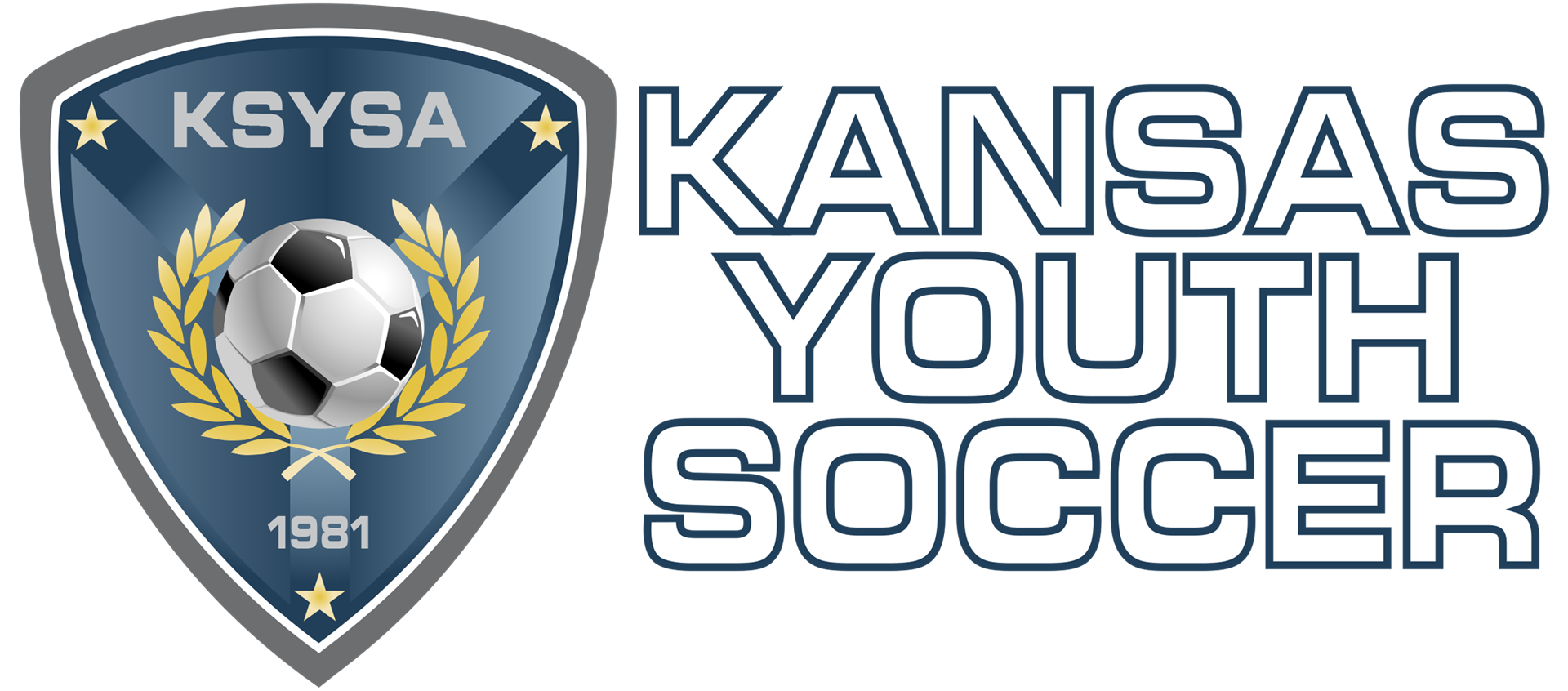 Kansas_Youth_Soccer_white_blue_outline_V3