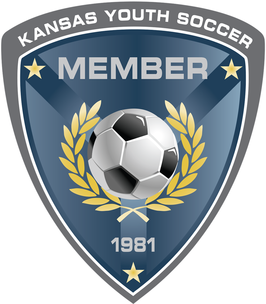 KSYSA_MEMBER_Shield_PNG