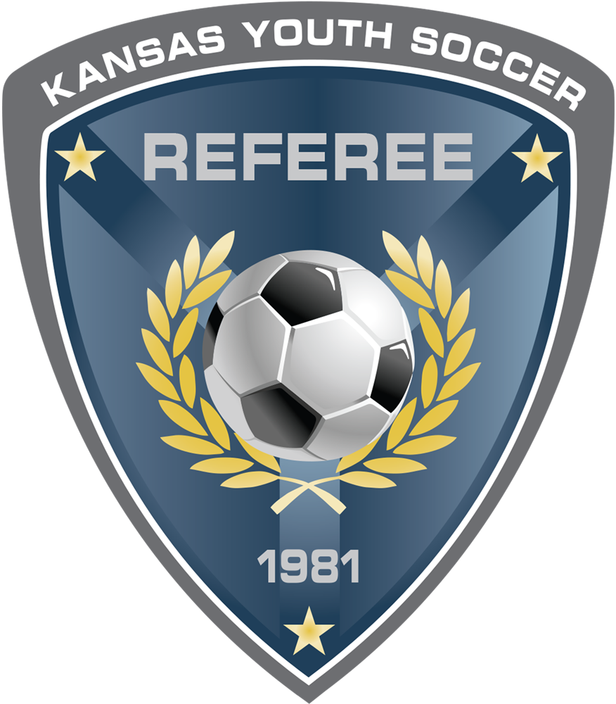 KSYSA_REFEREE_Shield