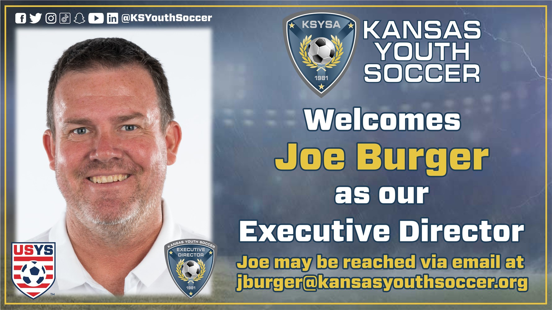 Welcome_Joe_Burger_Graphic_new