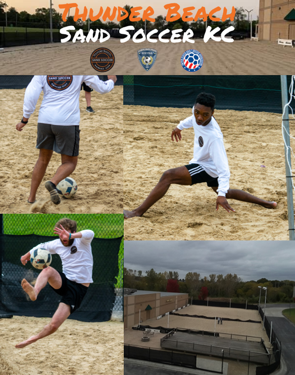 Sand_Soccer_Collage_1