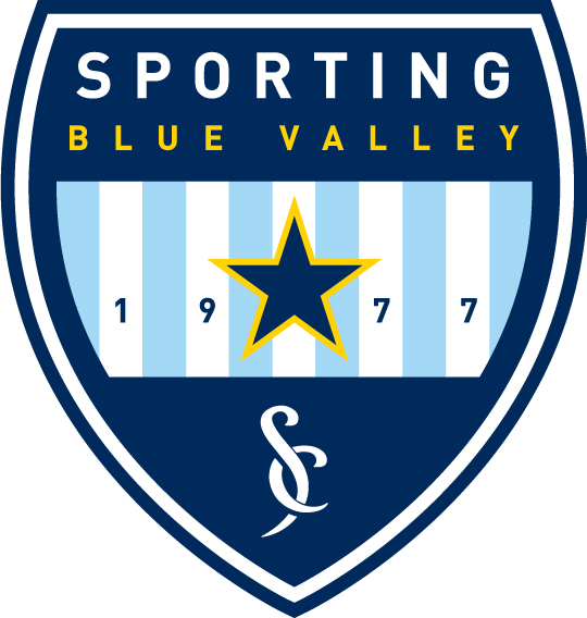 Sporting_Blue_Valley_Large_Logo