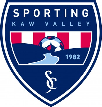 Sporting_Kaw_Valley