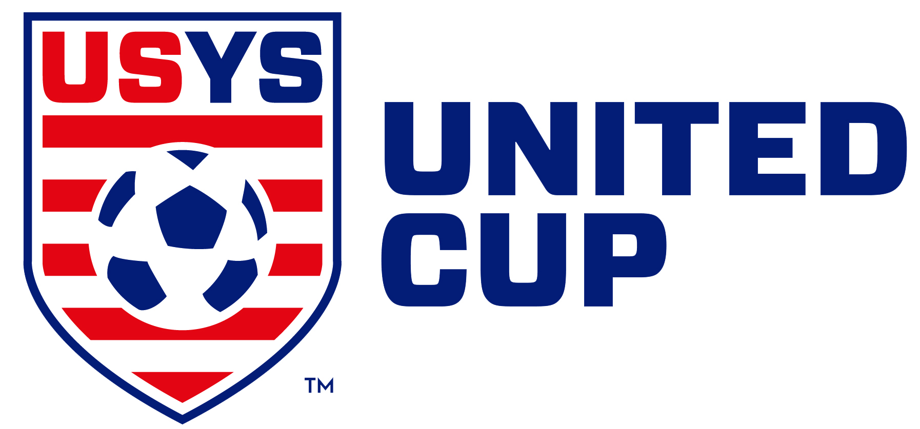 united_cup