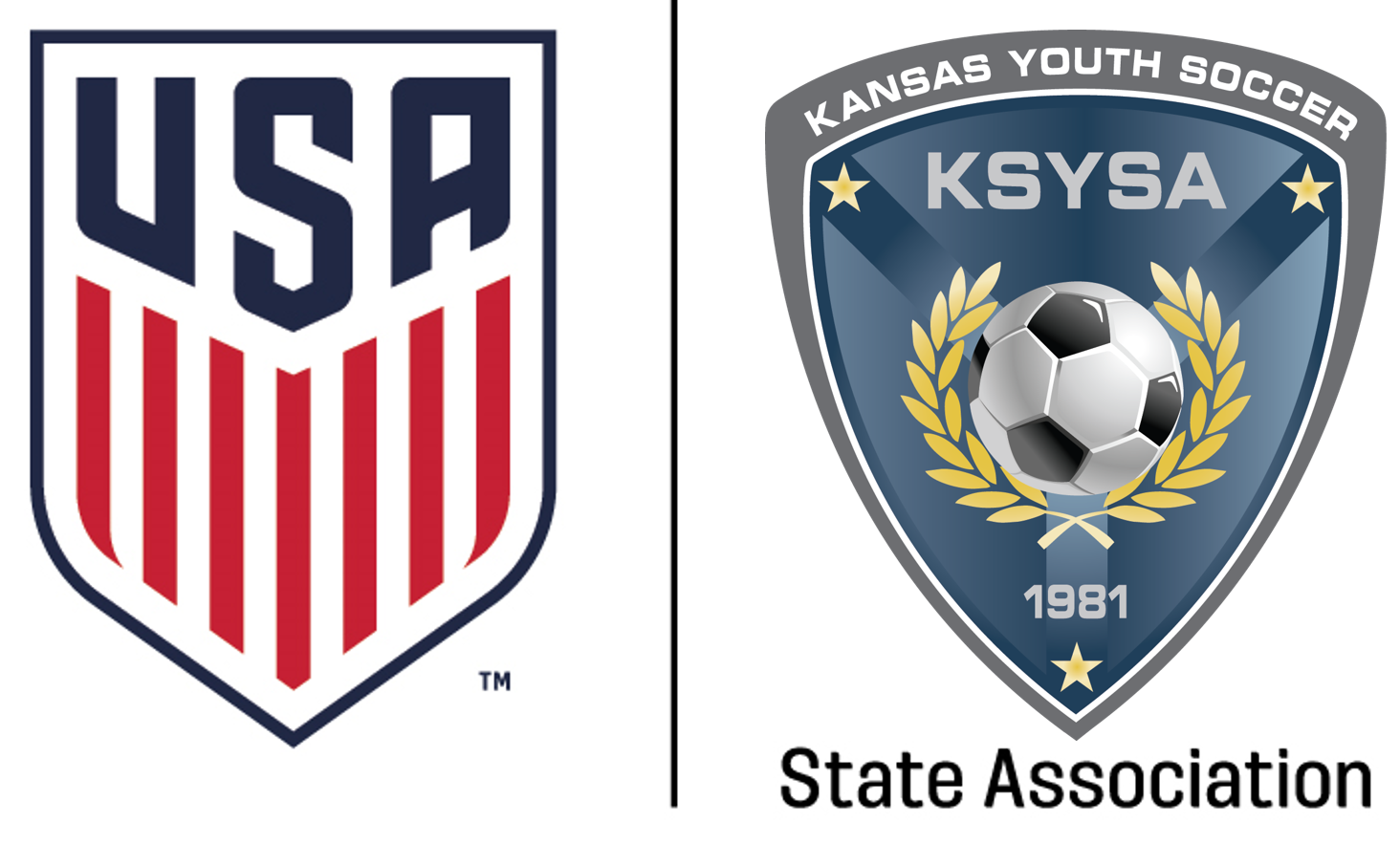 US_Soccer___KSYSA_State_Association