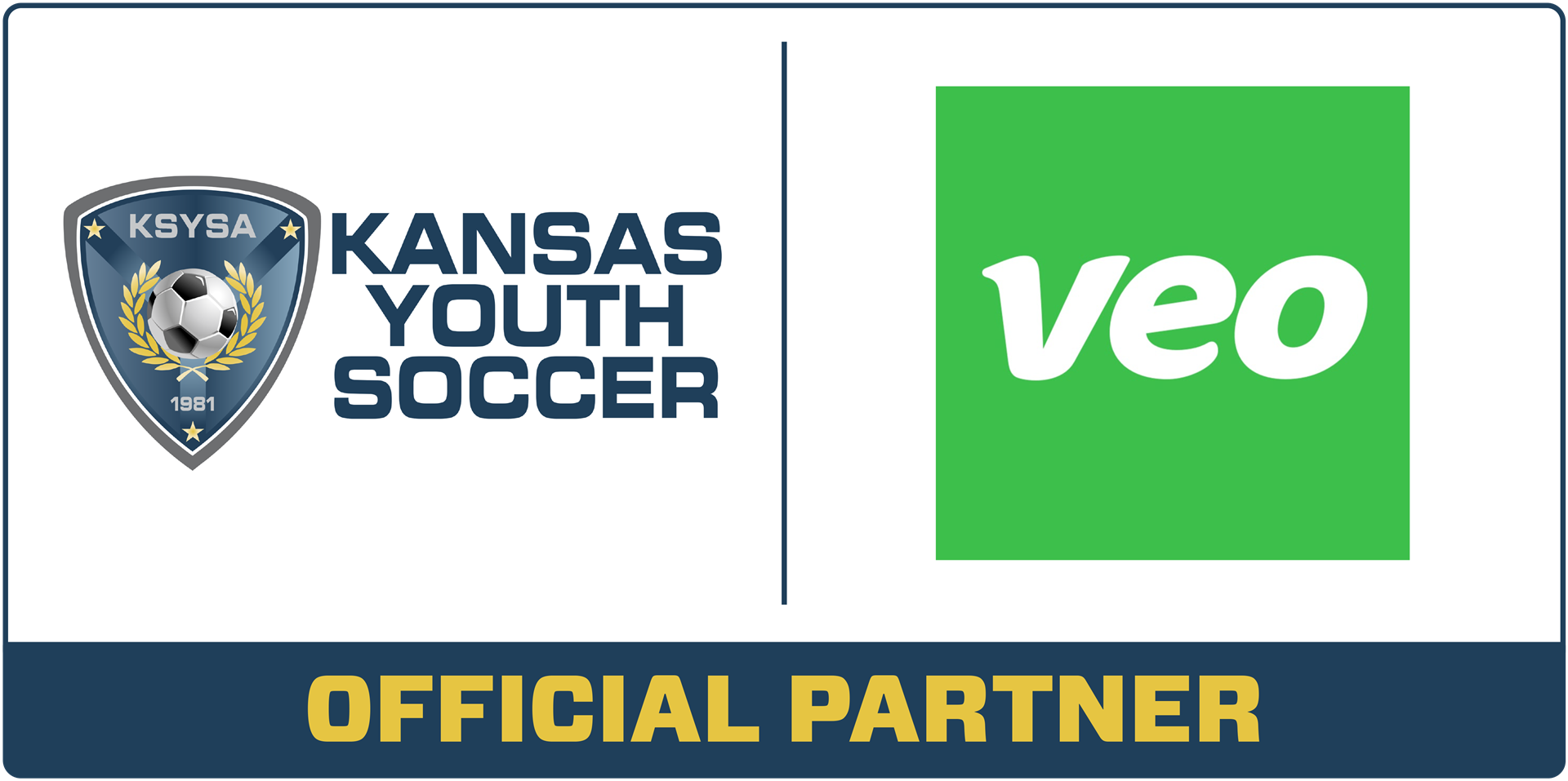 KS_Youth_Soccer_VEO_Official_Partner_Lockup_PNG