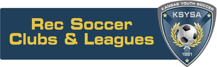 Programs_Rec Socccer Clubs Leagues_Tab