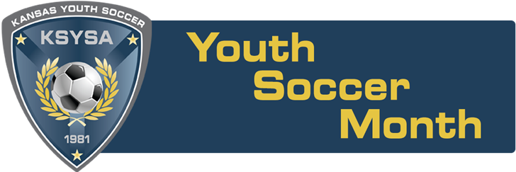 Programs_Youth Soccer Month_Tab