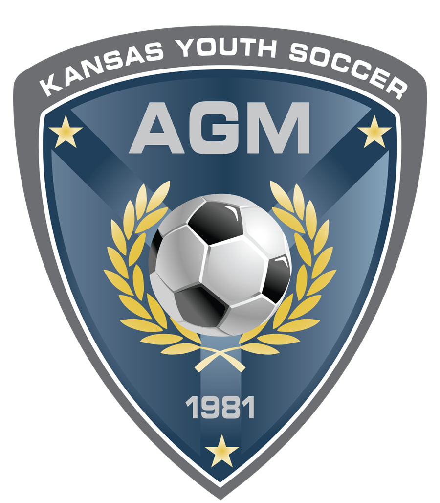 KSYSA AGM Shield
