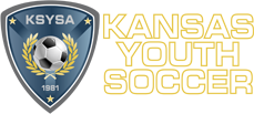 Kansas Youth Soccer